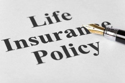 Cheap Life Insurance Policy