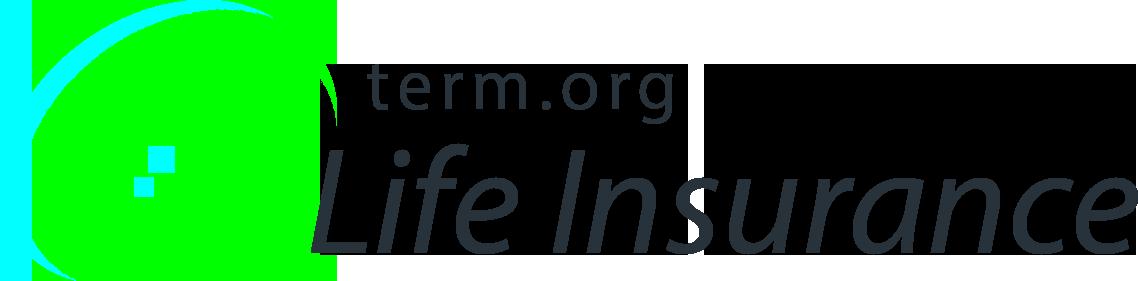 Term.org